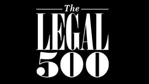 legal500-min